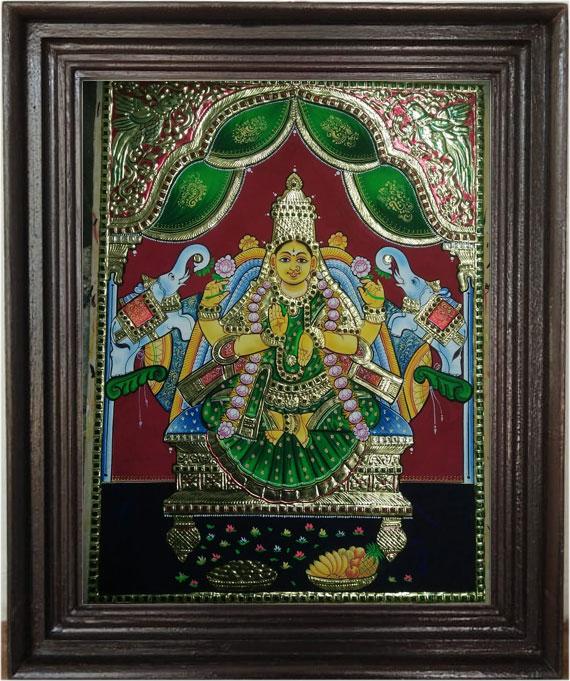 GajaLakshmi-Art-Online-Shop