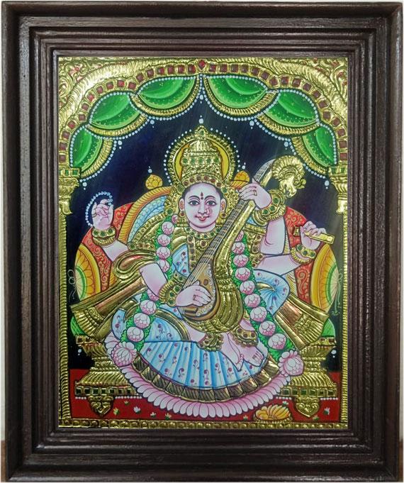 saraswathi-online-sale